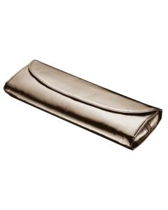 Remington Stijltang S9500