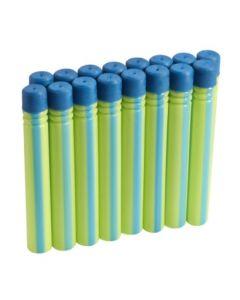 Mattel Boomco pijlen - groen