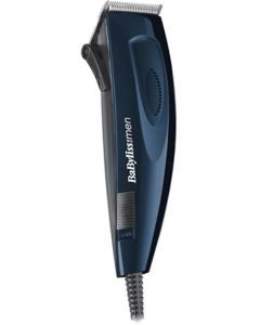 BaByliss E695E for Men - Tondeuse