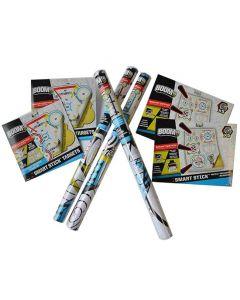 Boomco target pack XL