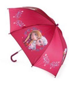 Frozen paraplu voor kinderen