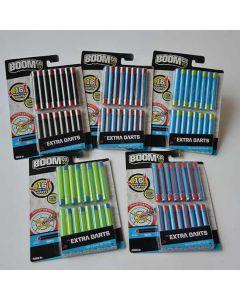Boomco Dart Pack